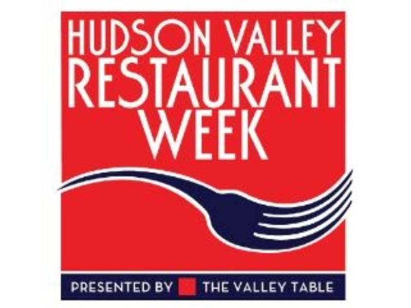 Hudson Valley Restaurant Week Returns In March In Tarrytown