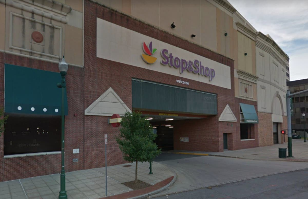 Stop And Shop To Close 1 New Rochelle Store New Rochelle Ny Patch