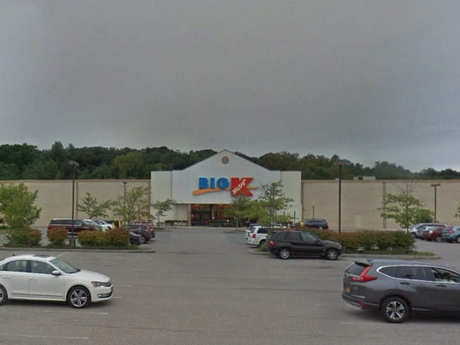 Kmart In Yorktown Heights To Close | Yorktown, NY Patch