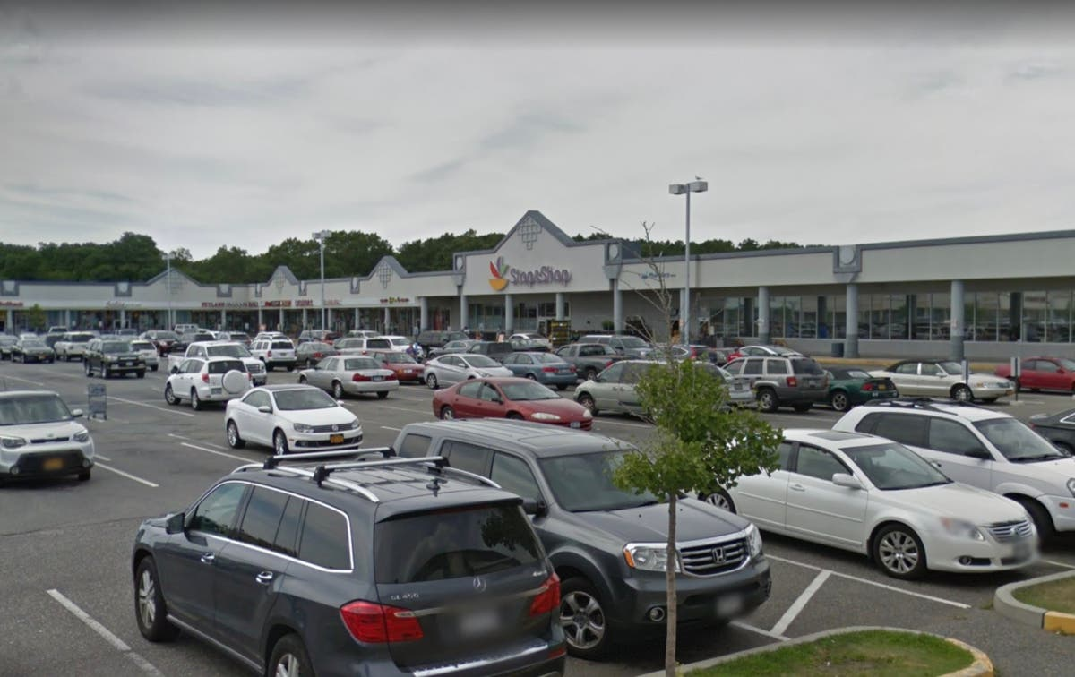 Stop and shop pharmacy shirley phone number