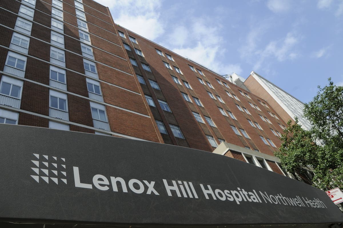 NYC Hospital Ranked 1 Of America's Best | Upper East Side