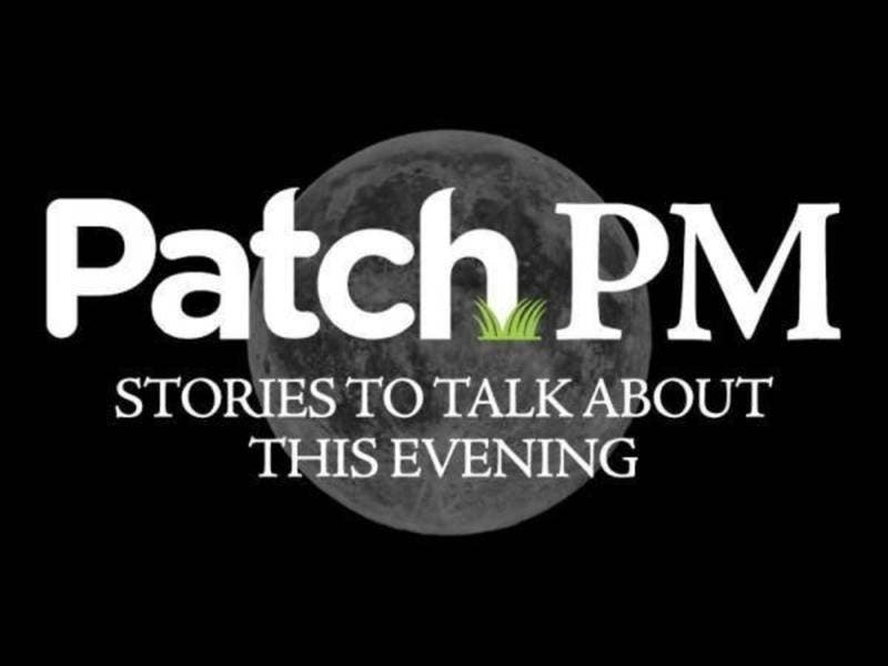 Road Rage Crash Leaves 1 Dead, 1 Critically Injured: Patch PM