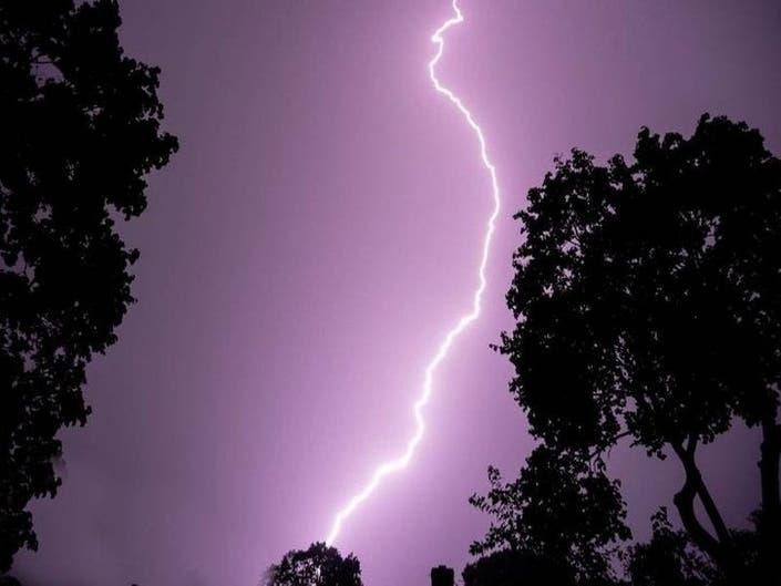 Stifling Heat, Thunderstorms Possible 4 Straight Days For LI
