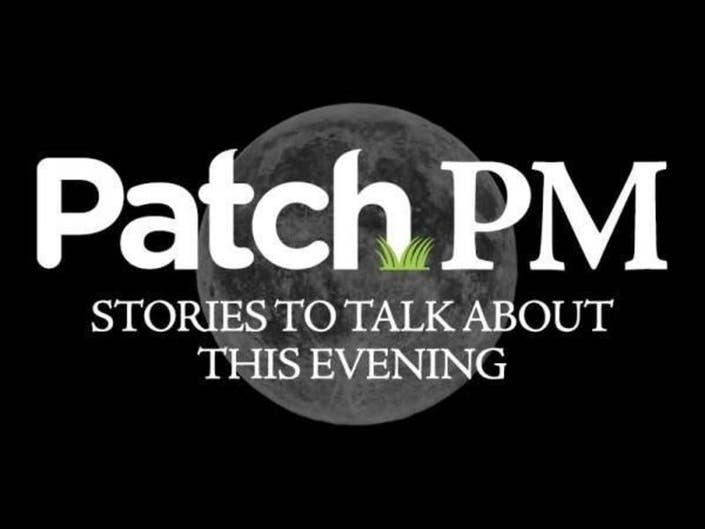 Building Collapses During Severe Thunderstorms​: Patch PM