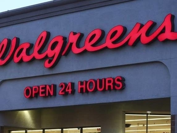 Walgreen Foibles | Palm Harbor, FL Patch
