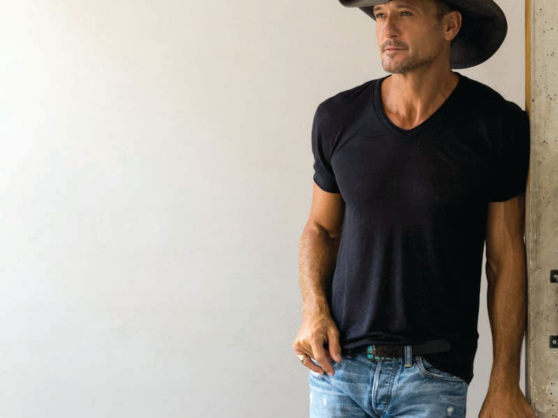 Tim mcgraw to perform at greenwich wine food festival greenwich tim mcgraw to perform at greenwich wine food festival m4hsunfo