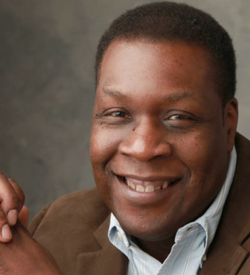 Cpm homework helper chemistry analyzer