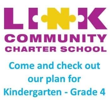 Nov 20 | Looking for a great Kindergarten - Grade 4 program? | Newark - Patch.com