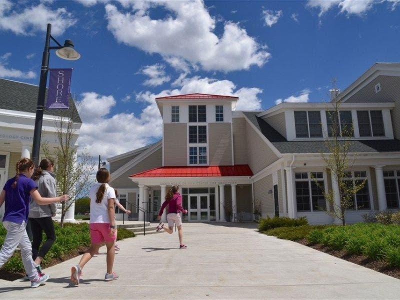 New Jerseys Best Private Schools Top 100 For 2017 Montclair Nj