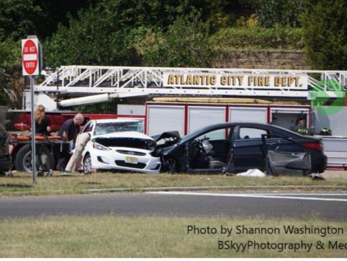 7 Die In Crashes Shootings In Heartbreaking Nj Labor Day Weekend