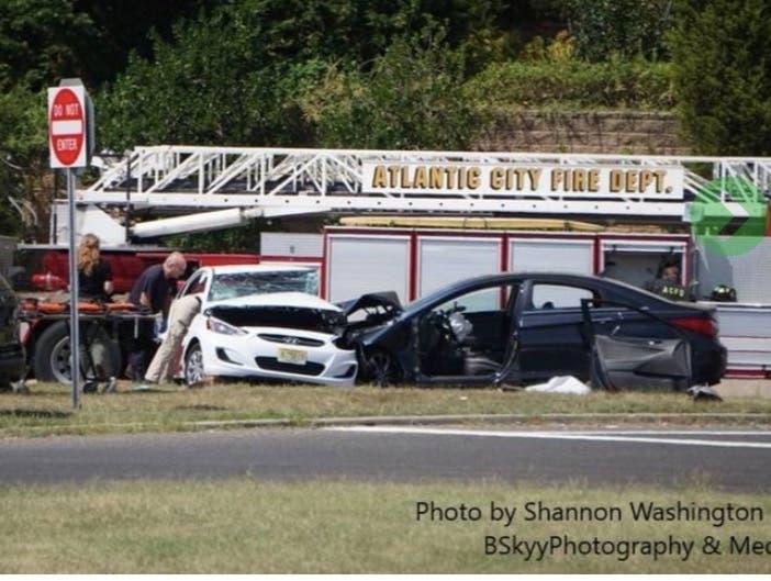 7 Die In Crashes, Shootings In Heartbreaking NJ Labor Day