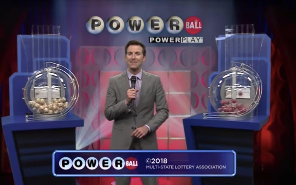 Locations Of 2 NJ Million-Dollar Tix In Powerball $687 8M