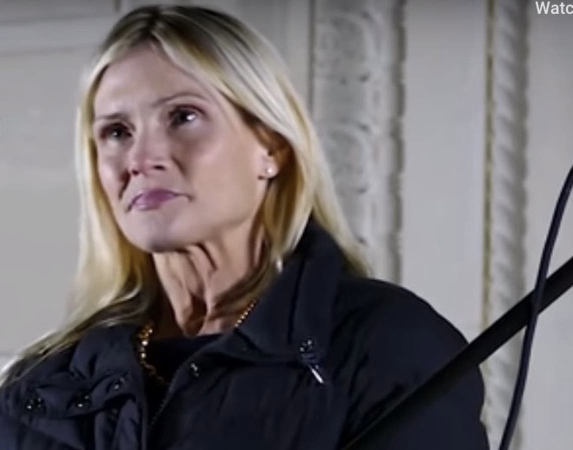Amy Locane Melrose Place Pictures nj actress says her addiction 'killed someone,' faces more