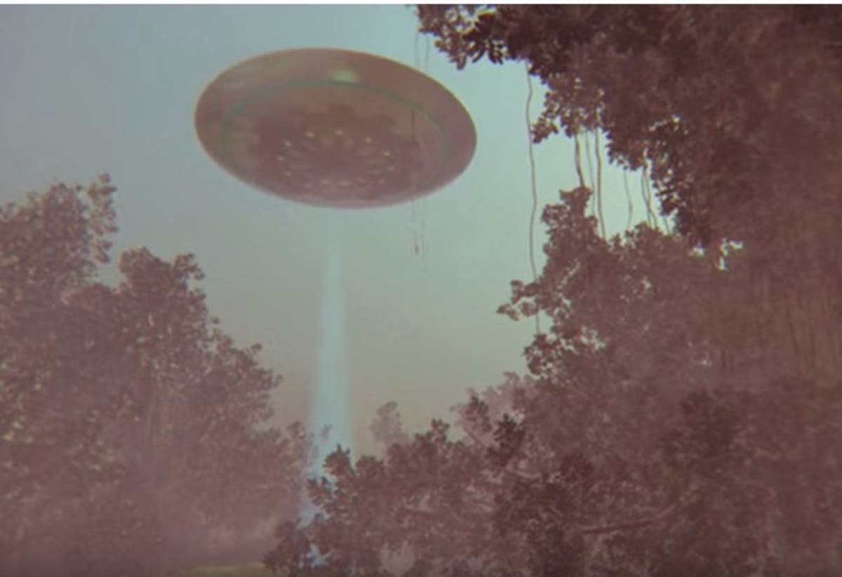 51 UFO Sightings In New Jersey In 2018: Find Out Where