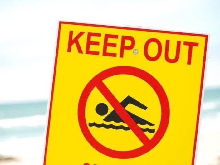You Should Now Be Able To Go To Any NJ Beach – And Not Get Booted