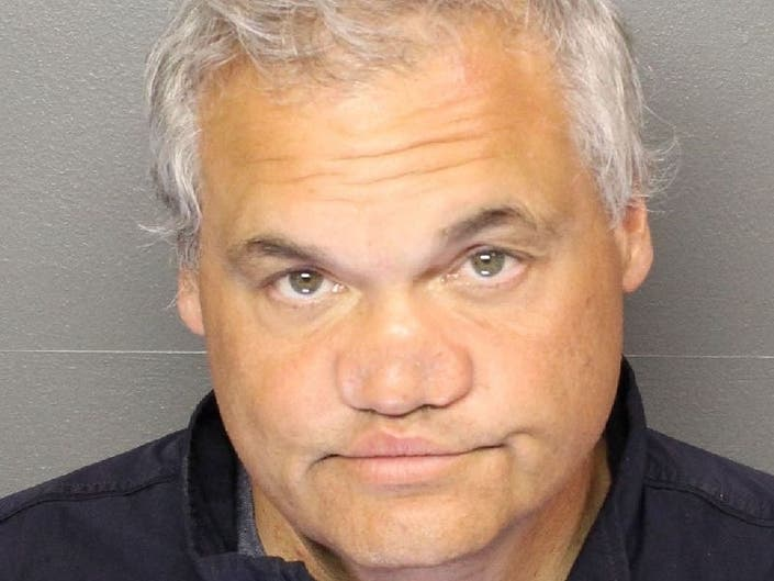Artie Lange Arrested Again As NJ Drug Horror Continues: Patch PM