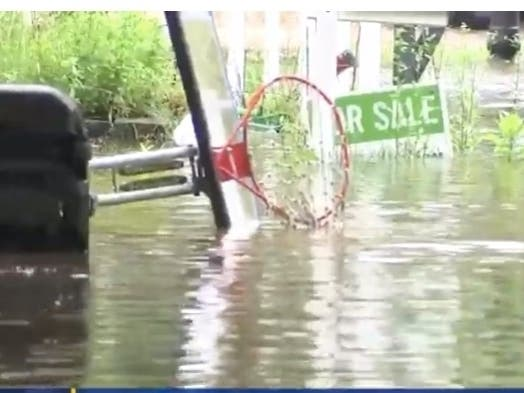 Gov  Phil Murphy Declares State Of Emergency In 3 NJ
