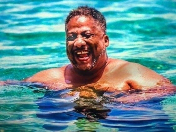 Family Asks: Why Did NJ Man Die In Dominican Republic? Patch PM