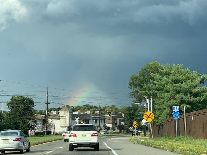 More Severe NJ Weather Possible: Heres When
