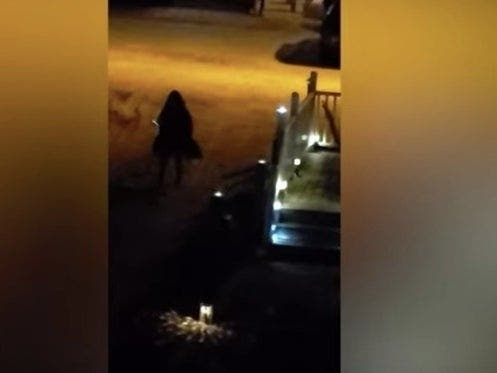Update On Video Of Jersey Shore, Snooki Yelling In Point Beach