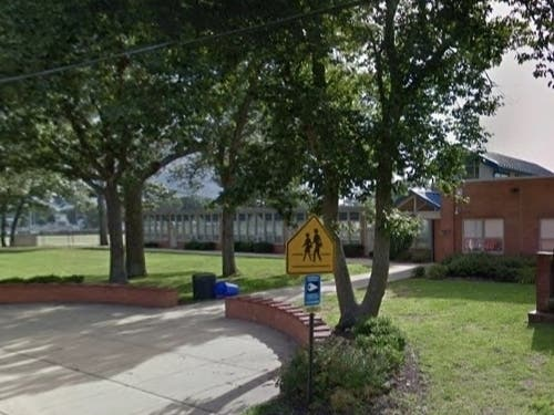 Fight Caused Shelter-In-Place At Point Pleasant Boro School