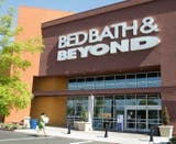 2 Bed Bath & Beyond Stores Closing In NJ