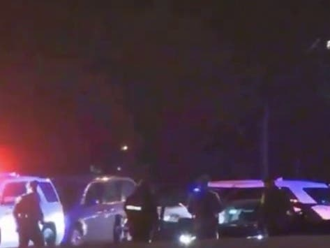 Statewide Search In Fatal I-80 Shooting In NJ