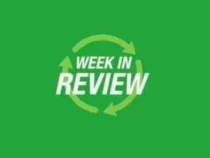 weekinreview 12   04104402166.