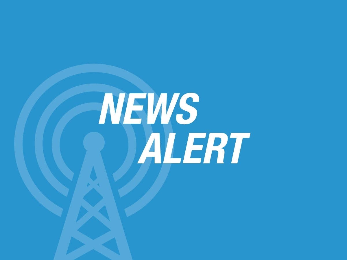 Route 4 Westbound In Bergen County Closed