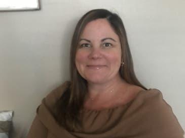 Allison Cerco