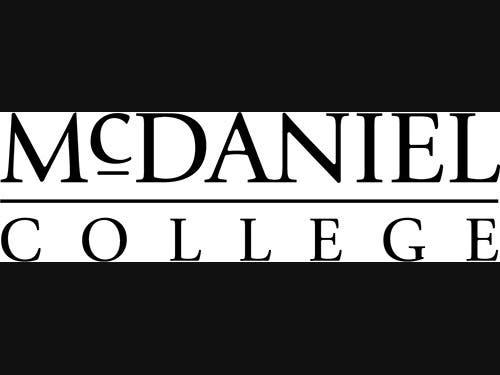 Halloween 2020 In Carroll County Mcdaniel College McDaniel announces partnership with LifeBridge Health