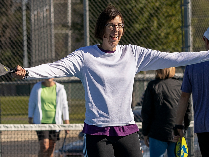 https://patch.com/illinois/glenellyn/pickleball-made-simple-free-clinic-adults