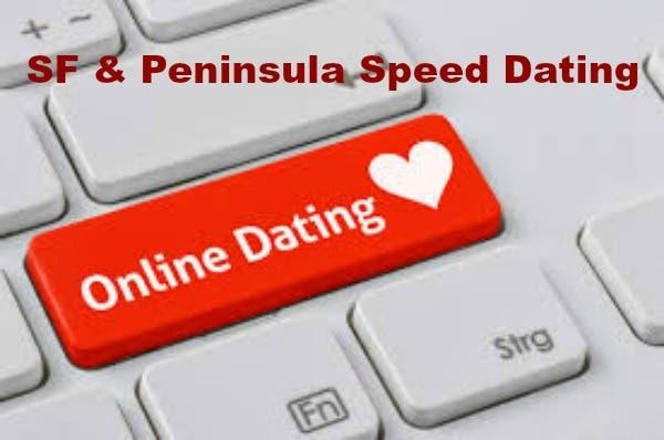 free bdsm dating site