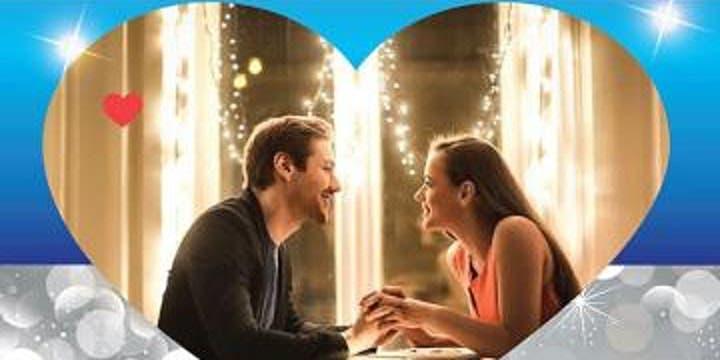 meetup sf speed dating dating apps pentru adolescenți