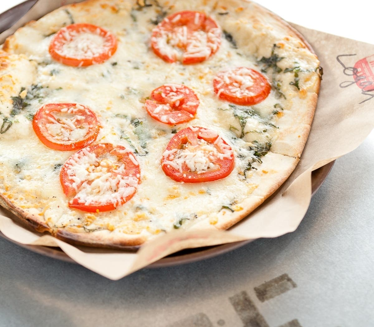 MOD Pizza Spreads MODNESS to Hungry Families this Holiday ...