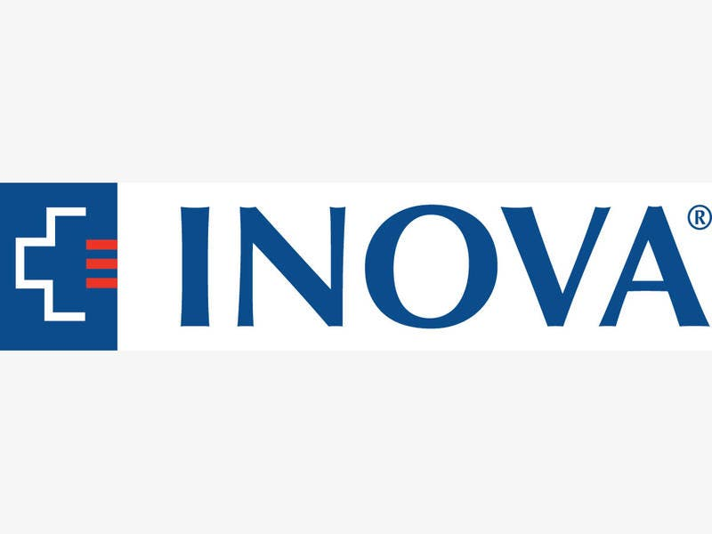 inova becomes in network provider leesburg va patch