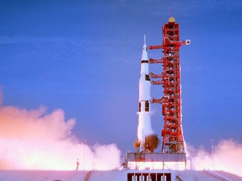 Apollo Missions on Flipboard | Science, NASA, Rotten Tomatoes