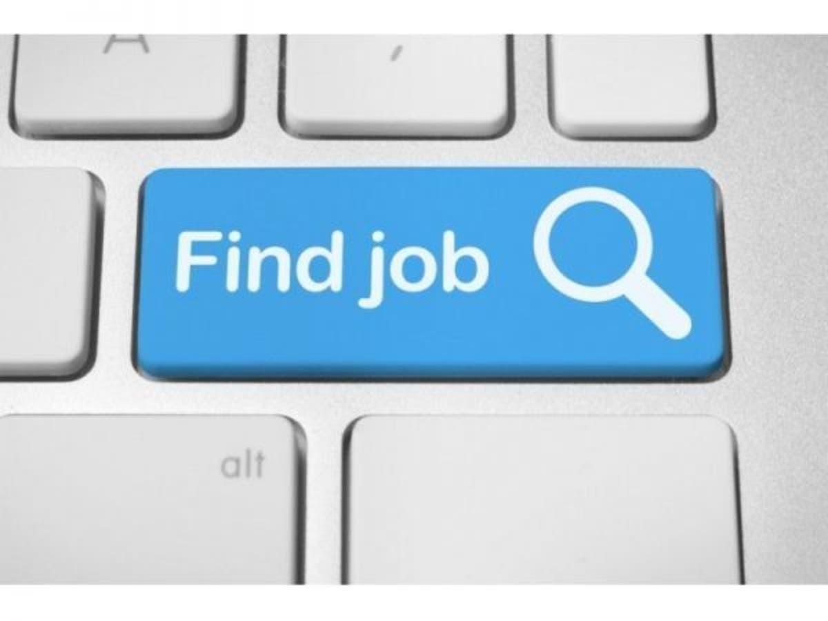 10 Sales Jobs Available Near Pleasantville Pleasantville