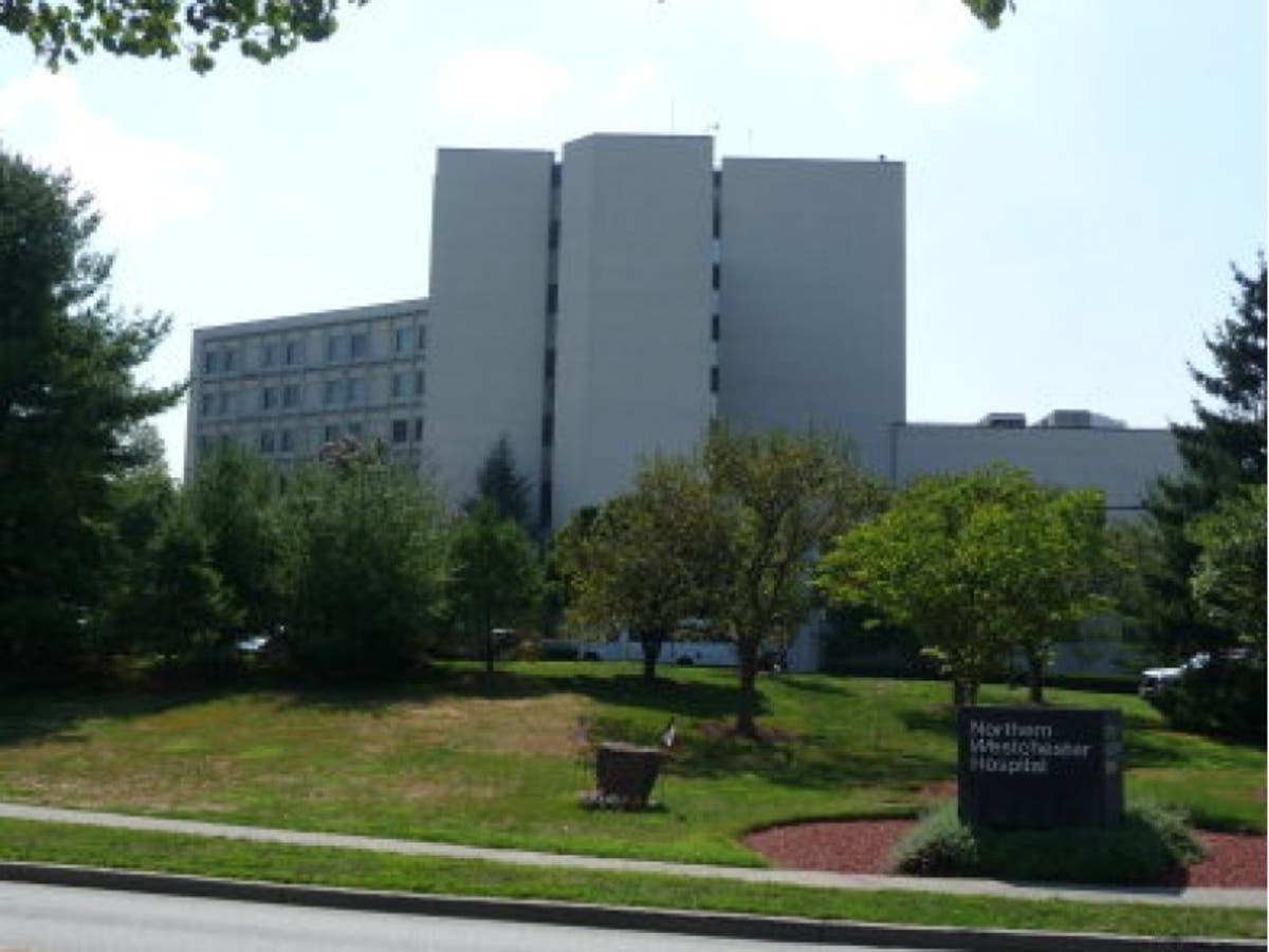 Best Hospitals In New York: U S  News And World Report
