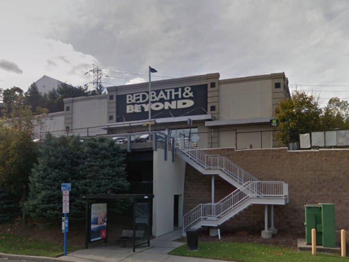10 Bed Bath & Beyond Jobs Near Mount Kisco