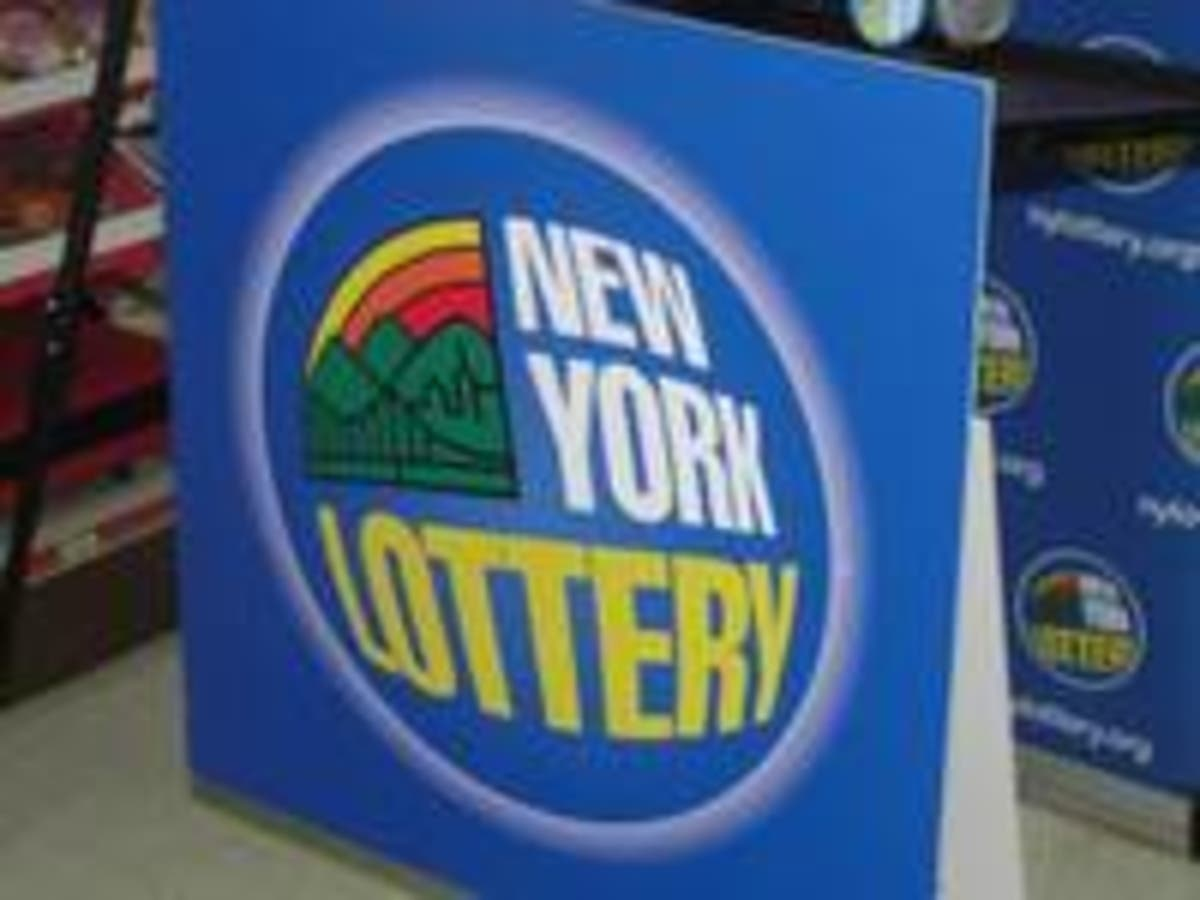 Winning Take 5 Ticket Sold In Brewster Southeast Ny Patch