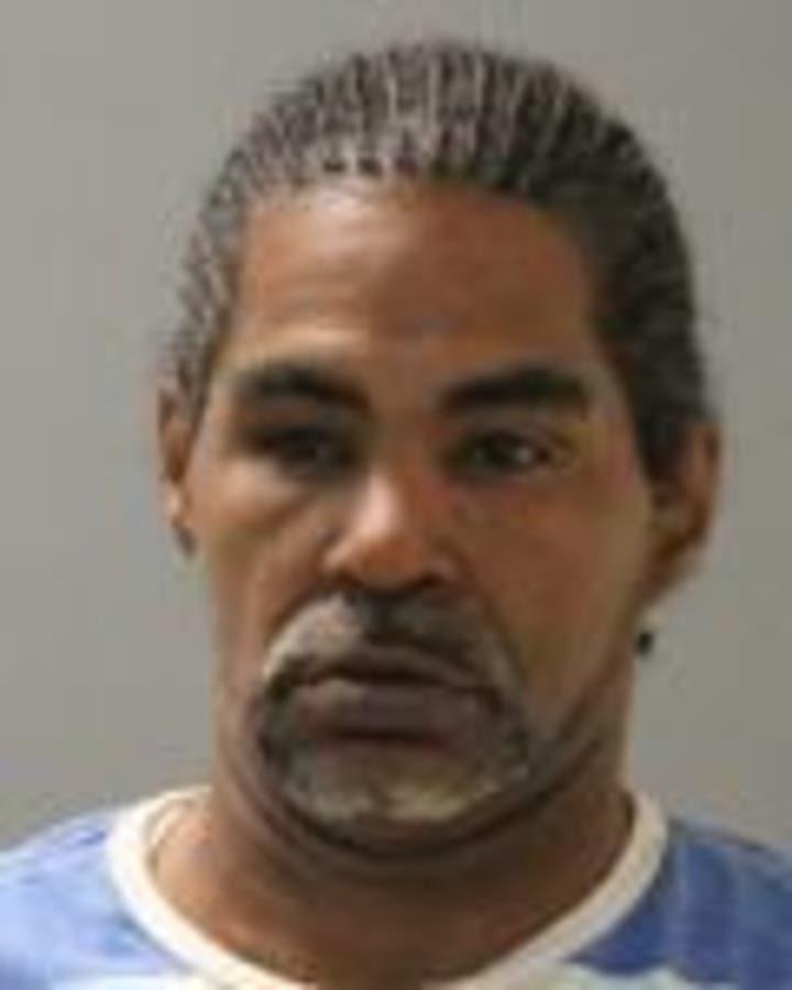 Crash In Pelham Leads To Drug Bust Of Virginia Man   Pelham