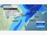 Chappaqua-Mount Kisco, NY (10514) Weather Forecast