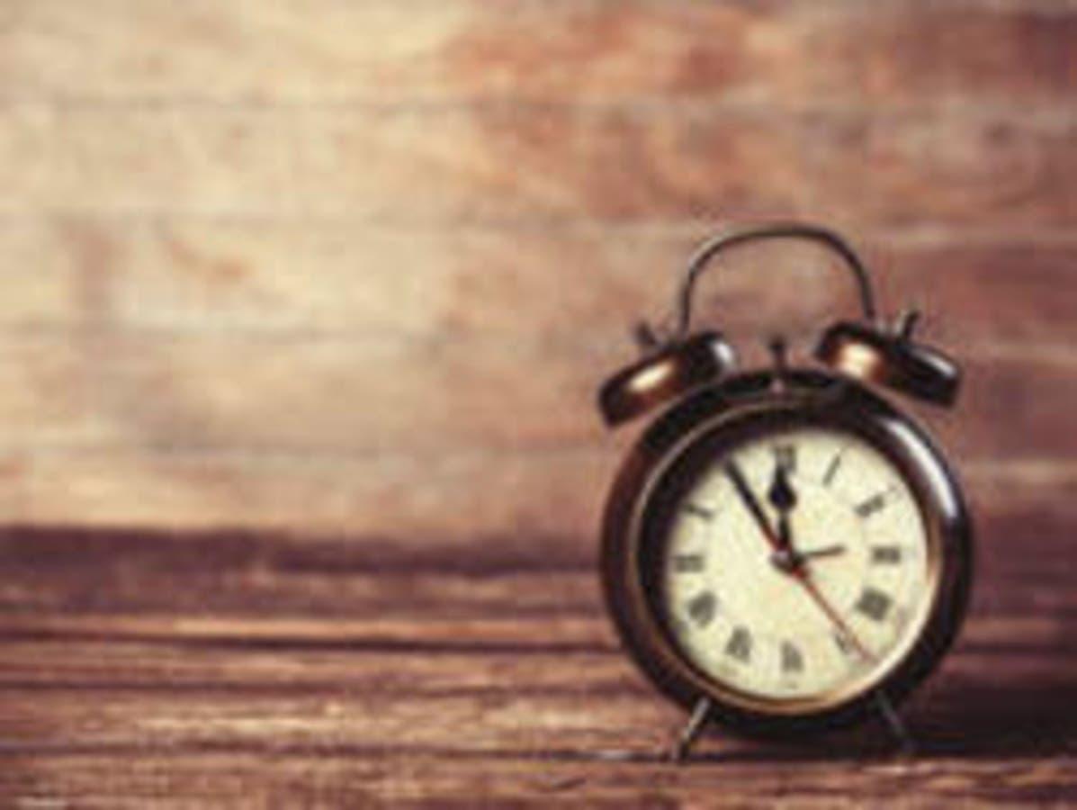 Daylight Saving Time 2019: Things To Do In Pelham | Pelham, NY Patch