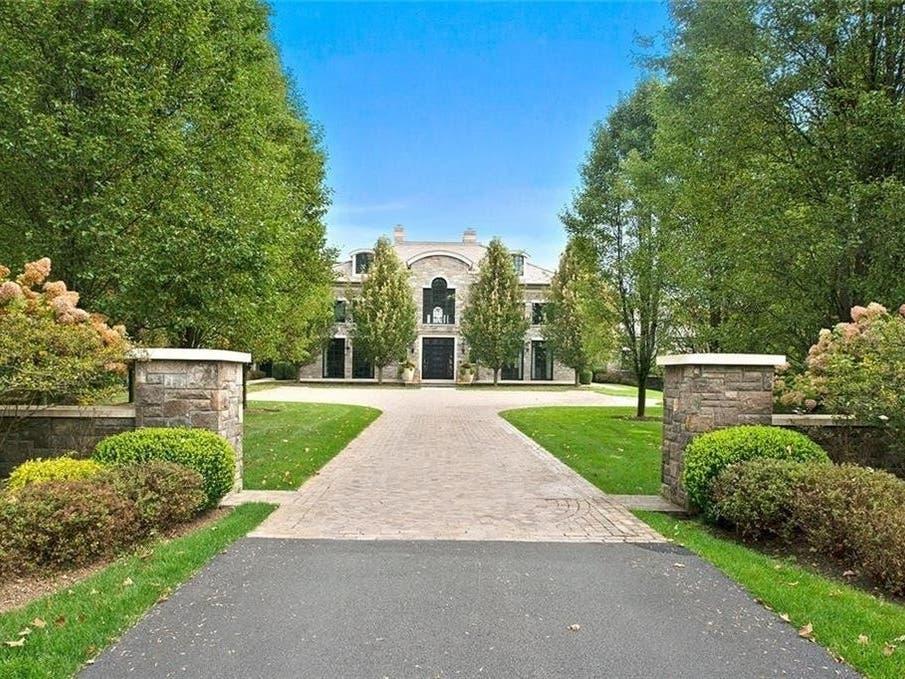 Hudson Valley Homebuyers Shun Luxury, Seek Affordable