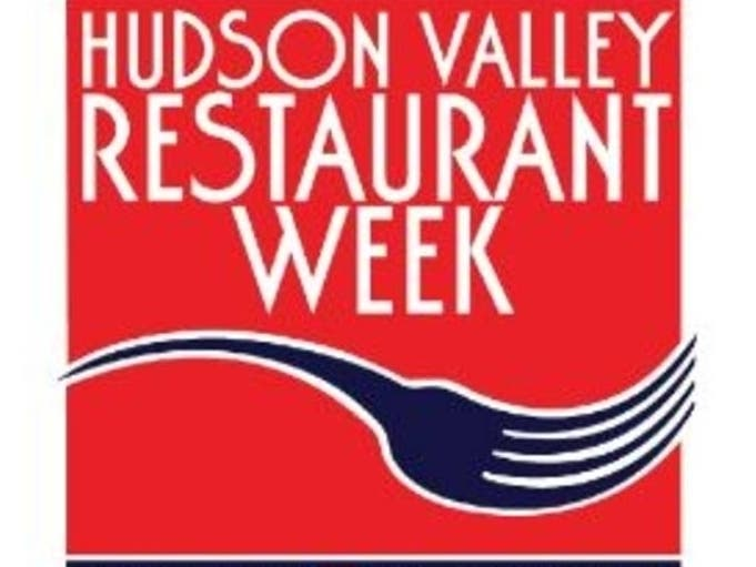 Hudson Valley Restaurant Week Continues In Pelham - Patch.com