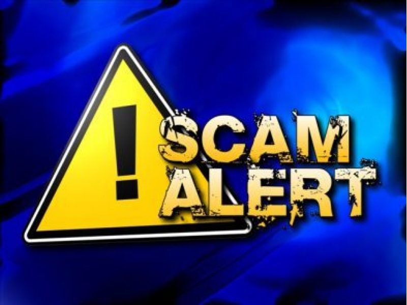 New Scams Target Orange & Rockland Utility Customers - Pearl River, NY Patch