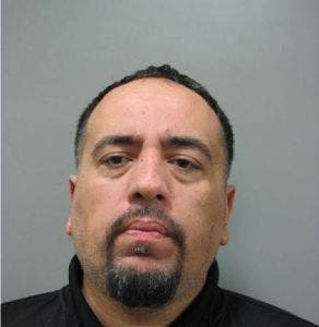md state police charged in sex crime in Naperville