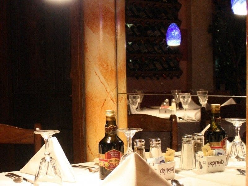 Bethesda Restaurant Scores Chevy Chase Club Harris Teeter
