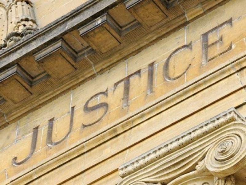 Gaithersburg Heroin Dealer Sentenced To Eight Years In